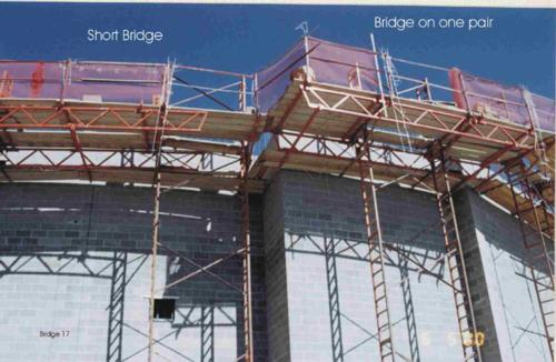 054page 60 bridge 17