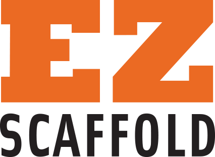 EZ Scaffold