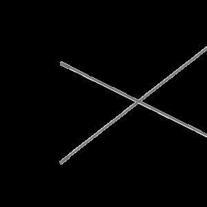 4ft X 7ft Angle Cross Brace