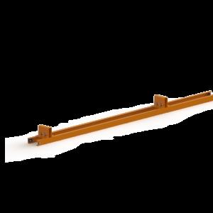 Hoist Bar – Channel
