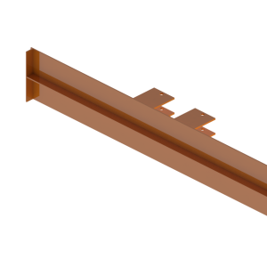 50″ Level Plank Adapter