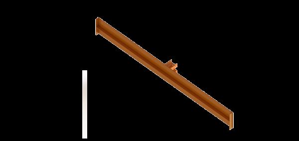 Ezlpa - 70 - b 1