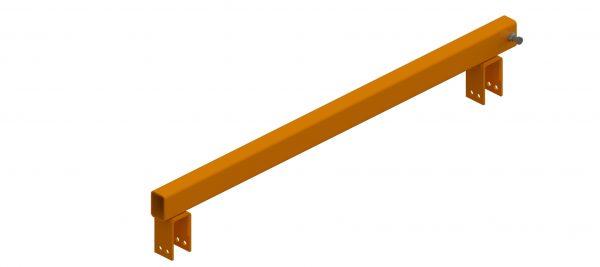 Mast Climber Pilaster Bracket 1
