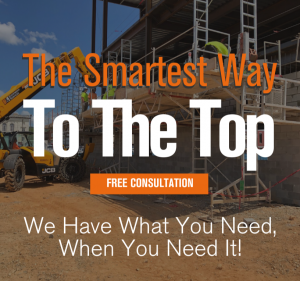 The Smartest Way To The Top!